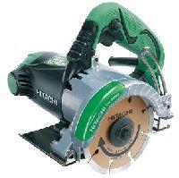 Cutting Tools - Cutters - Cm4sb2