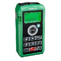 Ug50y Digital Laser Meter