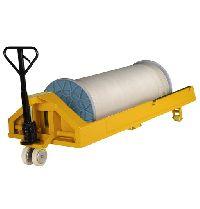 Paper Roll Trolley