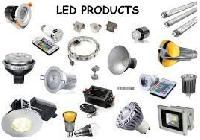 Led Electrical Item