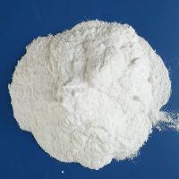 Calcium Chloride Fused Powder