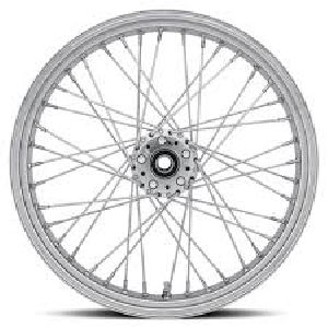 Motorcycle Spoke Wheel Rim