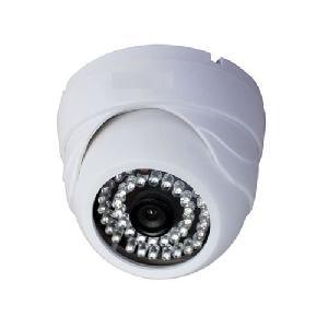 CP Plus 1mp Dome HD Camera