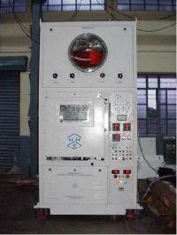 De-foaming Oil Filling System