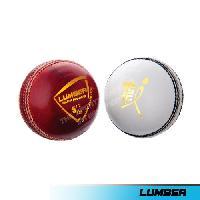 Cricket Ball -LUMBER