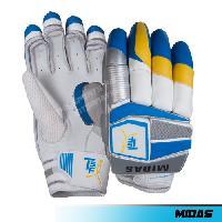 Cricket Batting Gloves_midas