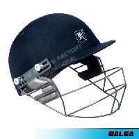 Cricket Helmet - Balsa