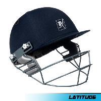 Cricket Helmets_Latitude
