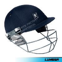 Cricket Helmet-LUMBER