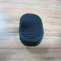 Clutch Rubber Pedal