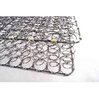 Mattress Springs Manufacturers Suppliers Amp Exporters In