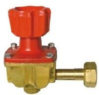 Vanaz R 2202 Lpg Gas Regulator