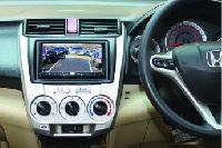 DH-HD-588 Car HD Camera