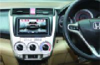Y-2035l-video Car Parking Sensors