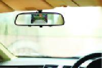 Y-2235m-video Car Parking Sensors