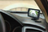 Y-2435l-video Car Parking Sensors