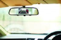 Y-2635l-video Car Parking Sensors