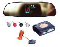 Y-2683-Car Parking Sensors