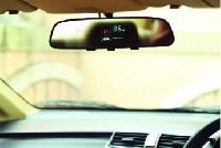 Y-2906-car Parking Sensors