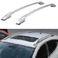 Car Roof Rails