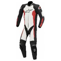 Alpinestars Challenger 1pc Leather Suit
