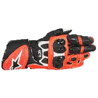 Alpinestars Gp Plus R Leather Glove