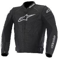 Alpinestars Gp Plus R Perforated Leather Jacket