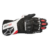 Alpinestars Sp-8 V2 Leather Glove