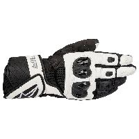 Alpinestars Sp Air Leather Glove