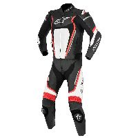 Motegi V2 2pc Leather Suit