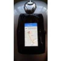 MOBILE GPS POUCH