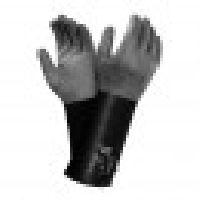 38-520 Ansell Chemtek Butyl Gloves