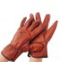 Ansell Therm-a-grip Gloves