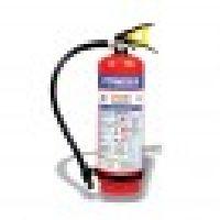 Saviour Fire Extinguisher