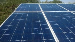 On Grid Solar Installation Services