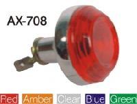 Ax 708 Dash Board Light (d B L)