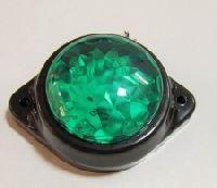 LG 042 (G) LED MULTIPLE USE AUX LAMP 6 LED