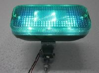 LG 043 (G) LED Aux Lamp