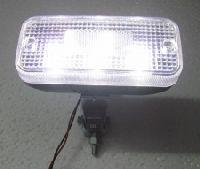 LG 043 LED FRONT FOG LAMP