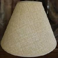 cover Lamp shades
