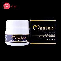 Mastani Face Cream