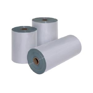 Pvc Compound For Heat Shrink Film For Label Printing