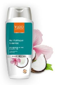 Hair Fall Repair Shampoo