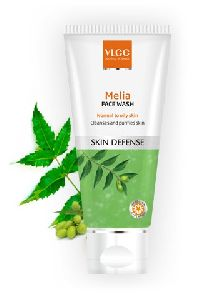 Melia Face Wash