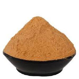 Chob Chini Powder