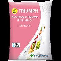 Triumph Mono Potassium Phosphate