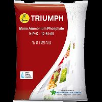 MAP Triumph Mono Potassium Phosphate