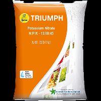 Spic Triumph Potassium Nitrate