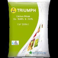 Spic Triumph Calcium Nitrate