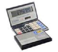 Laptop Table Calculator